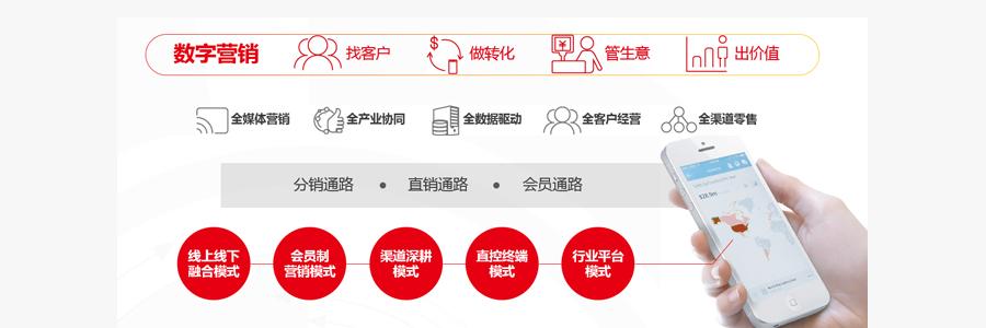 http://nc.yonyou.com/attached/image/20170526/20170526162134_14007.jpg